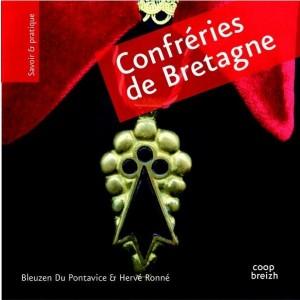 NOS CONFRERIES EN LIBRAIRIE livre2-300x300