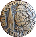 medaillea