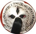 medaillei