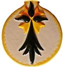 medaillek